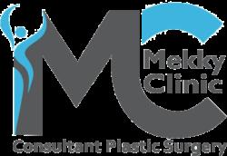 Mekky Clinic - دكتور مصطفى مكي